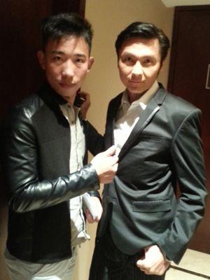 http://himg.china.cn/0/4_463_237098_300_400.jpg
