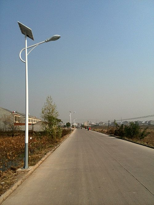 http://himg.china.cn/0/4_463_237314_500_666.jpg