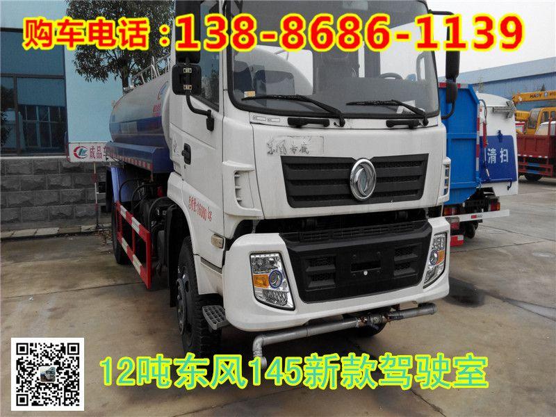 http://himg.china.cn/0/4_463_238202_800_600.jpg