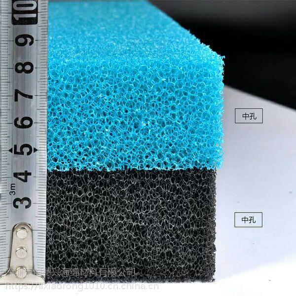 环保包装内衬EVA材料线切割加工成型泡.海绵材料异形定制