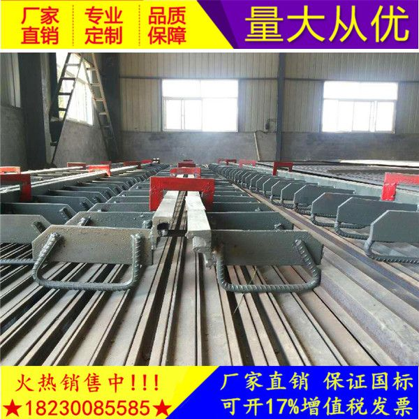 http://himg.china.cn/0/4_463_239088_600_600.jpg