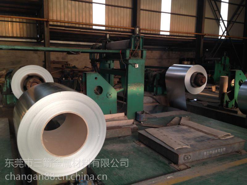 批发销售1.4586德标进口优质不锈钢化学成分