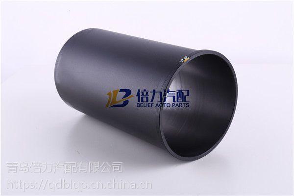 青岛五十铃6WA1气缸套生产直销源头供货