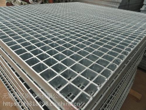 镀锌钢格板,无锡宸亿镀锌钢格板,镀锌钢格板报价