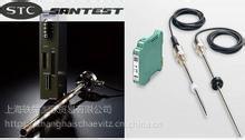 特价供应SANTEST传感器