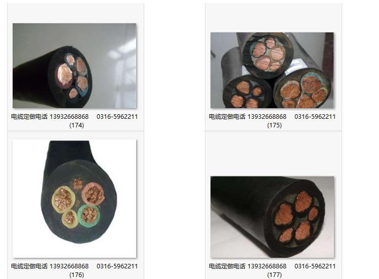 http://himg.china.cn/0/4_465_1001059_749_552.jpg