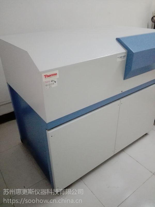 广州华南赛默飞世尔ARL3460逻辑控制板维修、热电直读光谱仪备件