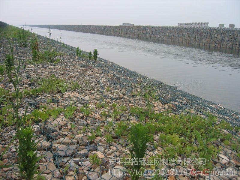 北京铅丝笼厂家、护岸铅丝笼