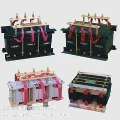 ZX1-1/14铸铁电阻器