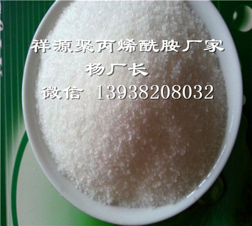 http://himg.china.cn/0/4_465_236658_500_450.jpg