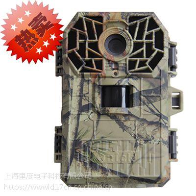 欧尼卡AM-999带彩信功能红外触发感应相机