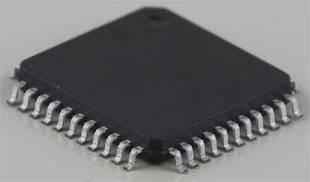 代理芯唐单片机M487SIDAE/M487KIDAE,512k flash,160K ram,以太网