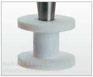 聚酰胺雙層研磨盤