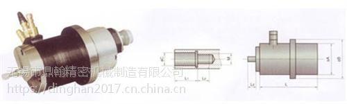 电主轴|无锡鼎翰精密机械|电主轴 品牌