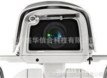 海康威视H.265 中载高清网络一体化云台摄像机DS-2DY9220IW-A