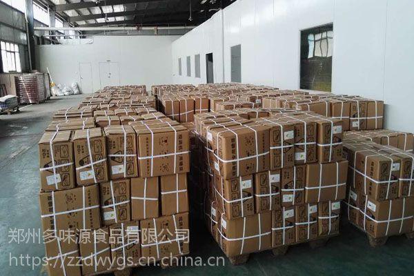 台州舟山碳酸饮料设备可乐糖浆厂家
