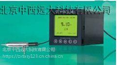 中西在线PH计 型号:GG336HGY2018库号:M335020