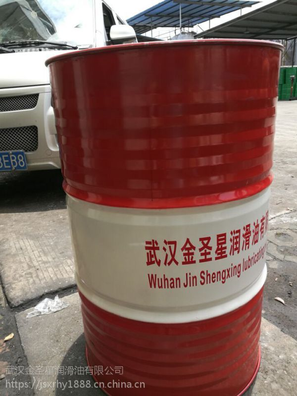 螺丝螺帽冷镦机专用油 创圣冷镦机专用油生产厂家 武汉冷镦机油零售批发