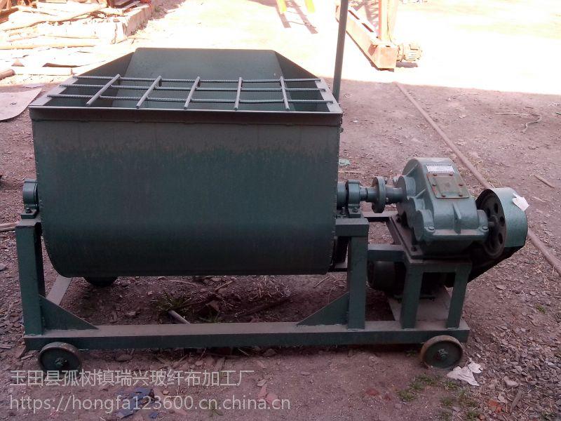 供应瓦片机械广东RX-1860型秸秆复合彩釉瓦设备彩釉瓦复合门防火板