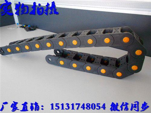 http://himg.china.cn/0/4_467_238904_500_375.jpg