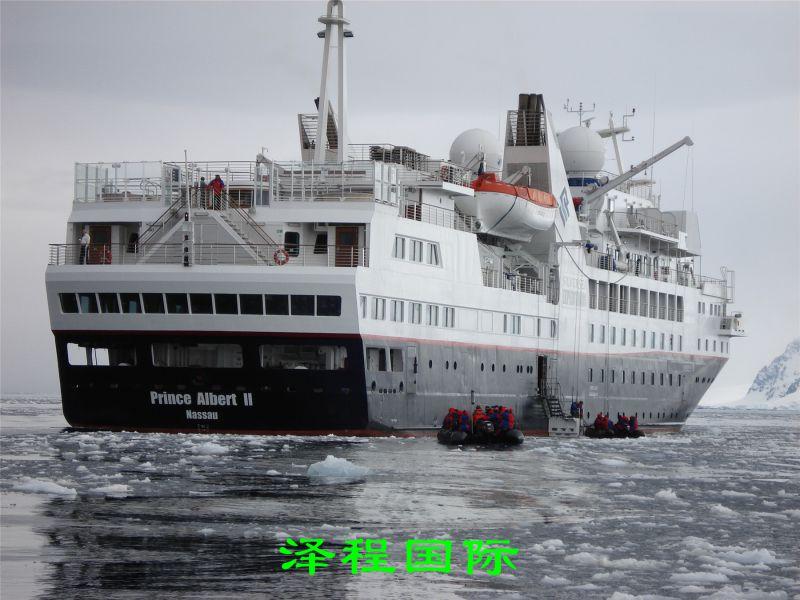 墨尔本的货小柜一般限重多少 中国国内广州运家具到澳洲价格查询