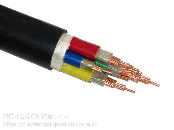 潍坊昌邑双绞电线电缆质优双绞电线生产销售