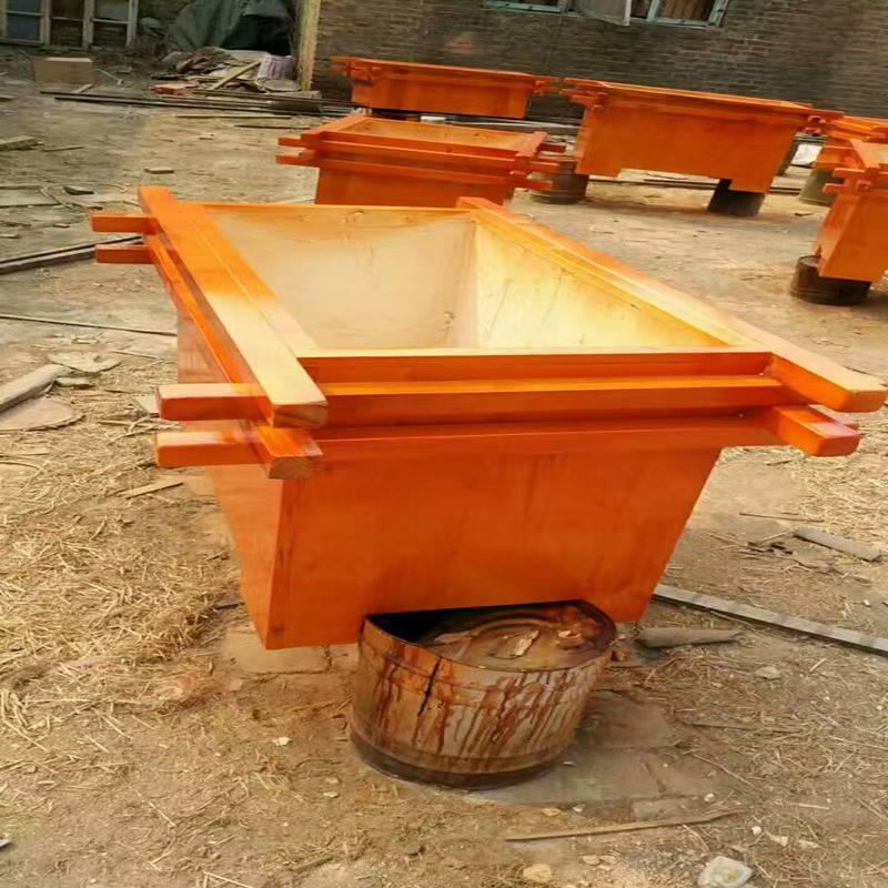 成都市花草木箱供应商,户外花箱价格优惠,新品