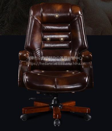 班椅工位,各大小班椅订做