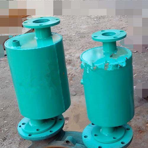 NASH泵汽水分离器 西门子泵汽液分离器 纳西姆佶缔纳士泵 可配闭式真空散热系统
