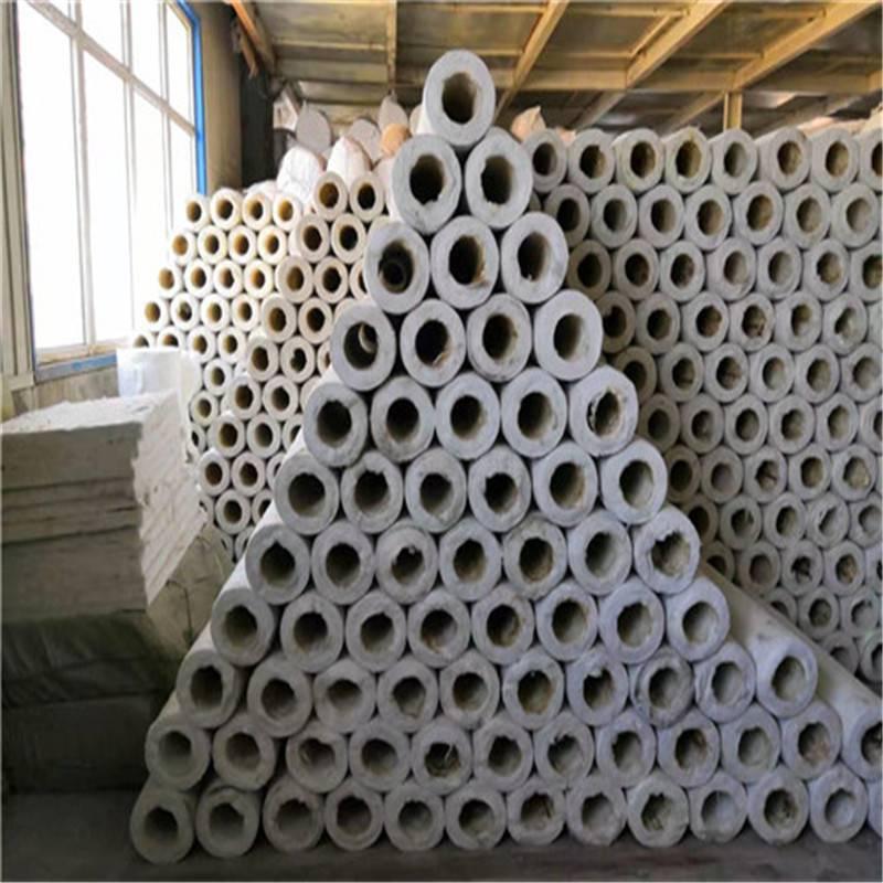 热销隔热硅酸铝针刺毯 隔音硅酸铝板材