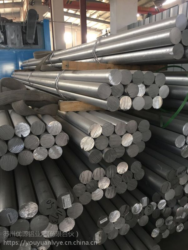 优质铝型材