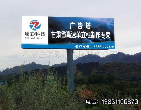 http://himg.china.cn/0/4_469_230074_578_450.jpg