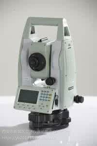 西安620B系列全站仪哪里有卖 测绘仪器维修校准咨询152,2988,7633
