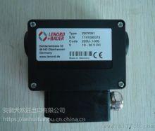 LENORD+ BAUER编码器GEL260-V-001000B031