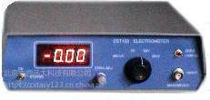 中西(DYP)静电计/数字静电电位计 型号:BH018-EST103 库号:M398483