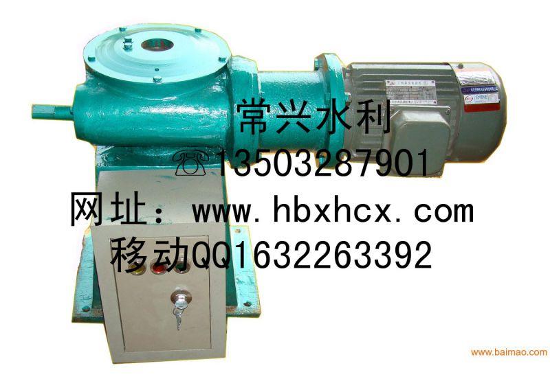 http://himg.china.cn/0/4_469_233878_800_555.jpg
