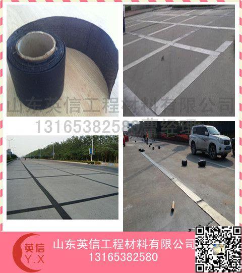 http://himg.china.cn/0/4_469_235074_480_541.jpg