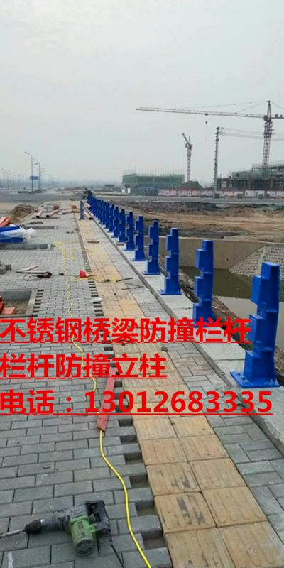 http://himg.china.cn/0/4_469_235698_400_800.jpg