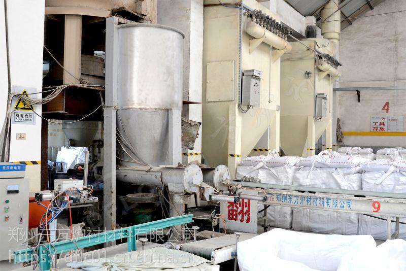 莫来石耐火砖 热震性强 抗蚀性优良 厂家直销
