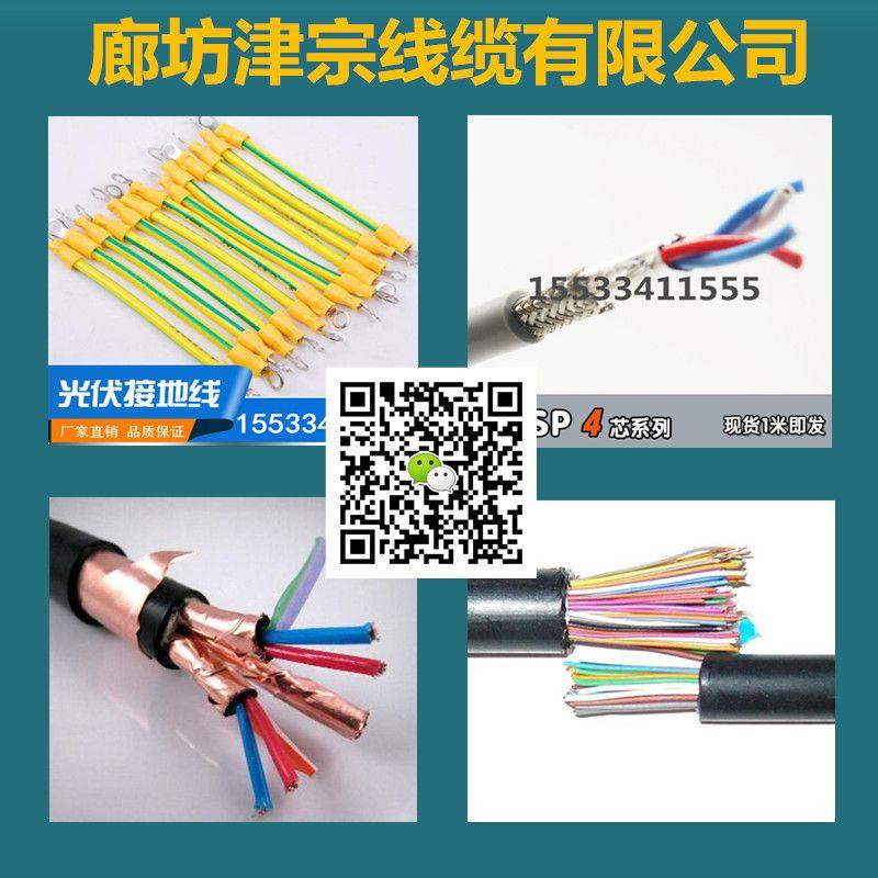 http://himg.china.cn/0/4_46_1049215_800_800.jpg