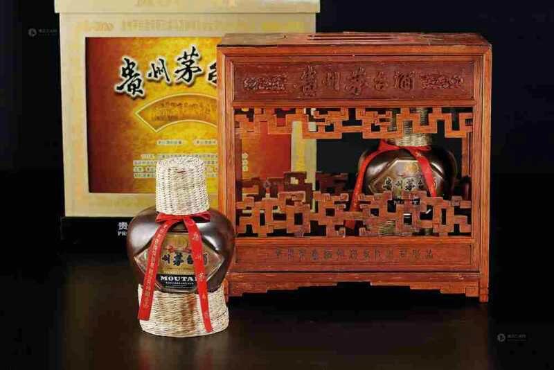 http://himg.china.cn/0/4_46_231784_800_534.jpg