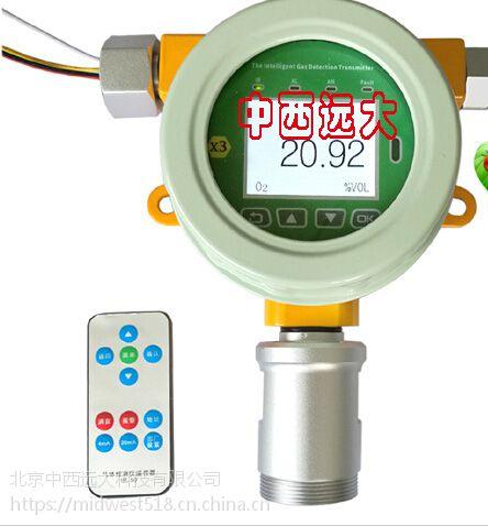 中西一氧化碳变送器 型号:KN15-MOT500-CO库号:M101296