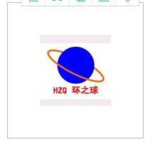 2018广州国际数码印花展览会 暨第4届广州国际热转印展览会