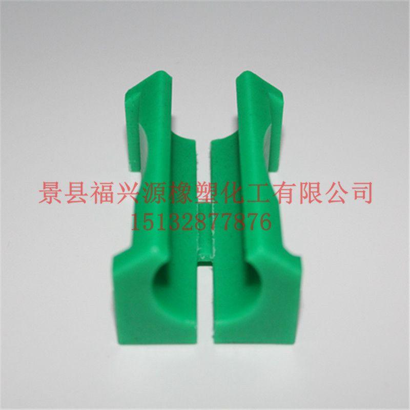 尼龙1010加工件批发,安庆,机械强度高含油尼龙零件加工