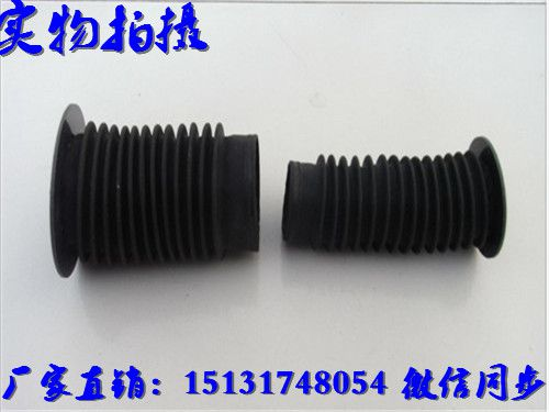 http://himg.china.cn/0/4_470_235862_500_375.jpg