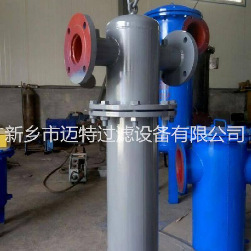 供应精密过滤器MJQF-200空压机油水分离器