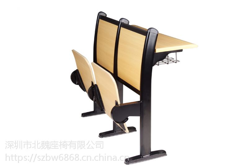阶梯教室座椅价格*阶梯教室座椅尺寸*阶梯教室桌椅参数*阶梯教室桌椅尺寸*阶梯教室座椅模型