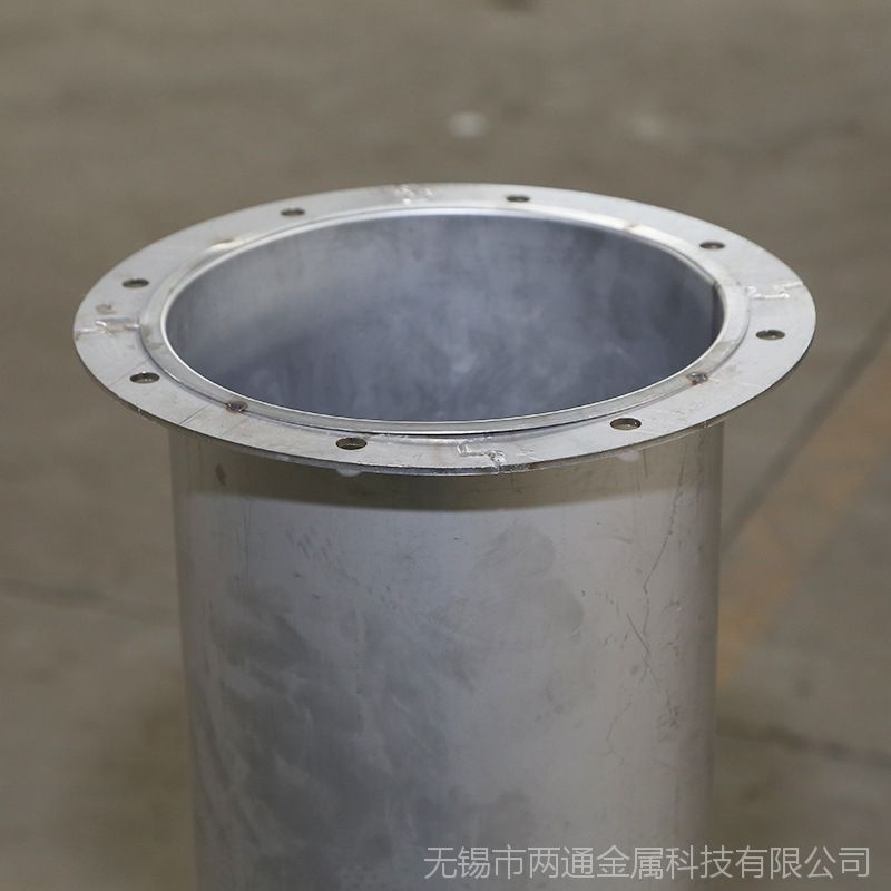 不锈钢异径 卫生级直通管件批发|不锈钢异径直通水管管件厂直销