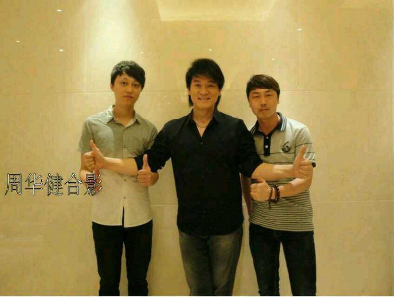 http://himg.china.cn/0/4_471_1068103_800_604.jpg