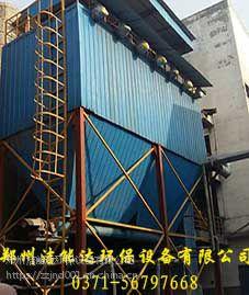 郑州工业除尘器设备-砖厂除尘器设备供应